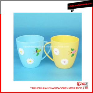Good Quality Plastic Injection Cup Mould in China