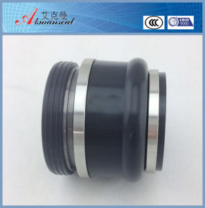 Hidrostal Pump Seals pictures & photos