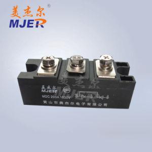 Diode Module Mdc 200A 1600V pictures & photos
