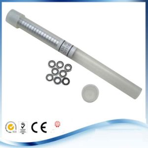 Dental High Speed Handpiece Ceramic Bearing pictures & photos