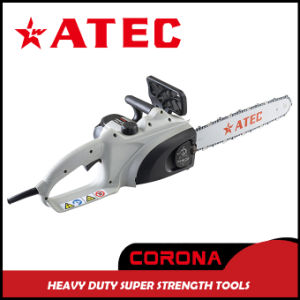 Atec 1600W Electric Chain Saw (AT8466) pictures & photos