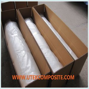 Rolling Package Sandwich Fabric 3D Fabric pictures & photos