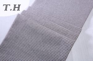Modern Sofa Fabric Linen Look Fabric for Furniture (FTD32087) pictures & photos