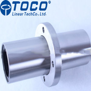 Toco Brand Linear Bearing Lmf25uu pictures & photos