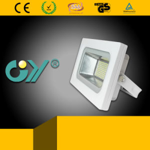 New Design LED Flood Light 100W pictures & photos