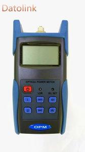 Fiber Optical Power Meter Orienter pictures & photos