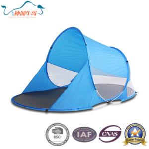 Pop up Beach Play Tent
