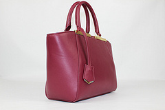 Trendy Designs of Office Bags for Womens Everyday Fashion pictures & photos