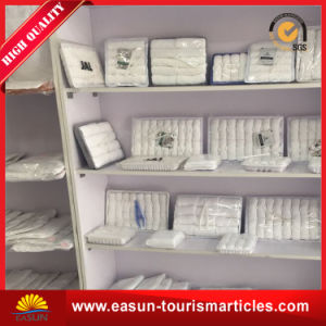 Cotton Small Disposable Refresher Towels pictures & photos