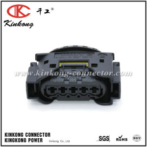 09 4415 51 5 Way Female Automotive Electrical Connectors pictures & photos