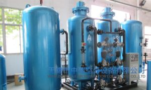 Air Separation Plant Oxygen Plant pictures & photos