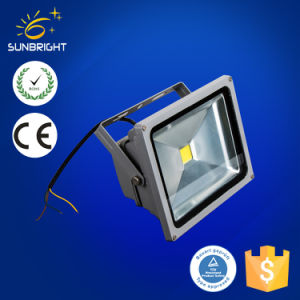 Factory Price IP66 Waterproof LED Flood Lighting 100W 200W pictures & photos