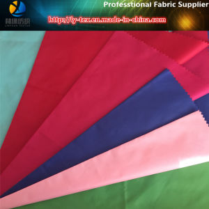 170t Taffeta, Polyester Taffeta, Polyester Fabric, Lining Fabric pictures & photos