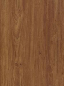 12.3 mm Handscraped Laminate Flooring pictures & photos