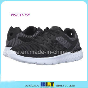 Blt Women′s Top Speed Athletic Running Style Sport Shoes pictures & photos