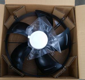 Axial Fan Motor, Condenser Fan Motor, 200mm-630mm, Electric Fan Motor, Radiator Fan Motor pictures & photos