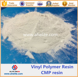 Vinyl Isobutyl Ether Copolymer MP45 pictures & photos