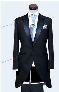 Customize Decent Men Suit pictures & photos