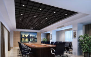 """85"""" Infrared Interactive All-in -One Business Board for Meeting Room, Work Place, Multi-Touch pictures & photos"""