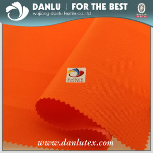 PU Coated/Waterproof 210d Polyester Oxford Fabric pictures & photos