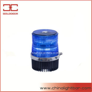 Strobe Warning Beacon for Car (TBD365-LED Blue) pictures & photos