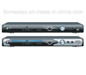 2.1CH Medium Size Home DVD Player with USB Port pictures & photos