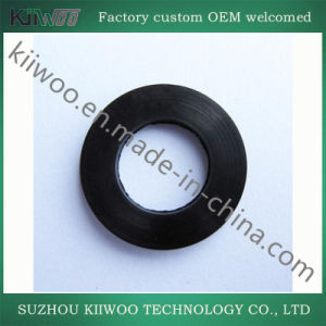 Customized Silicone Colorful Seal Gasket pictures & photos
