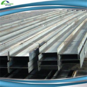Structure H Beam of Construction Industry pictures & photos