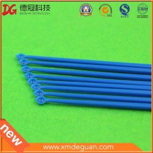 Lab Plastic Anti-Static Micro Measuring Scoop