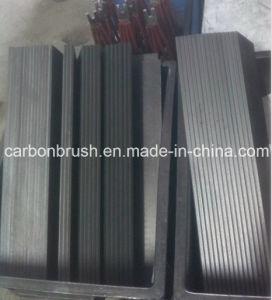 Pump Blade / Vacuum Pump Carbon Vane OEM or ODM Processing pictures & photos