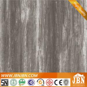 Building Material, Anti Slip Interior Porcelain Floor Tile (JN6237D) pictures & photos