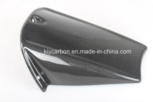 Carbon Fiber Motorcycle Rear Hugger for YAMAHA R1 02-03 pictures & photos
