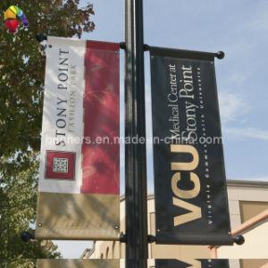 Hanging PVC Vinyl Flex Flags Banner pictures & photos