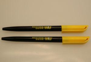OEM Most Popular Ballpoint Pen pictures & photos