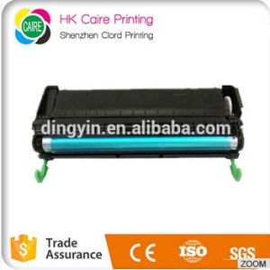 Toner Cartridge for Epson Elp-2180 pictures & photos