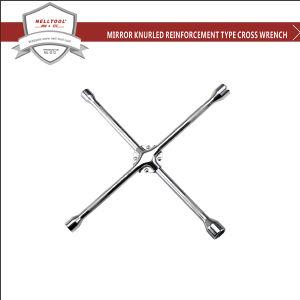 Socket Wrench/Auto Tool for Wheel Matenaince 17*19*21*23/24