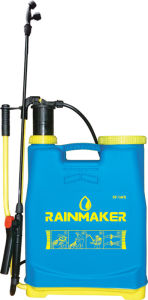 16L Agriculture Backpack Manual Sprayer (XF-16F2) pictures & photos