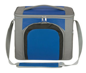 2017 High Quality Insulated Cooler Bags pictures & photos