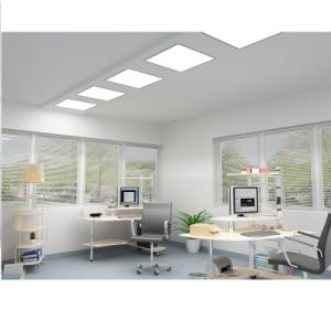 16W Slim SMD LED Ceiling Light for Home Ce Square pictures & photos