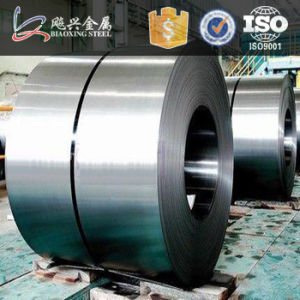 SUP9 New Products Spring Steel Coil Strip(55Si2Mn/55Si7/9255/251H60) pictures & photos