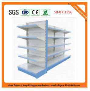 High Quality Shop Shelf with Best Price 08151 pictures & photos