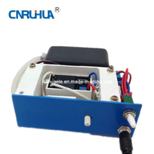 Factory Custom-Made Quartz Ozone Generator Rh-203A pictures & photos