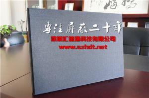 High Power Indoor Cellular Signal Blocker (Jammer) pictures & photos