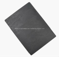 Non-Asbestos Sheet Nonstandard Black pictures & photos
