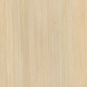 Door Face Veneer Engineered Veneer Oak Veneer Door Face Veneer Reconstituted Veneer pictures & photos