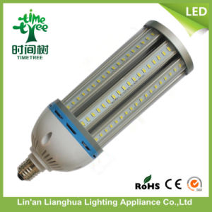 2835 E27/E40 12W LED Corn Lamp Light pictures & photos