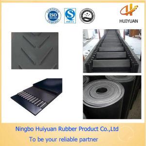 Heavy Load Transportation Nn Conveyor Belt (NN150) pictures & photos