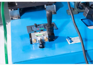 Holo-Guide Welding Machine pictures & photos