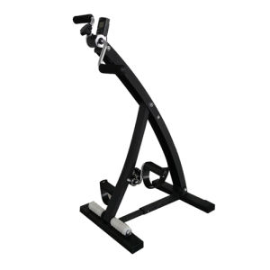 New Design Rehabilitative Training Exercise Bike for Body Exercise pictures & photos