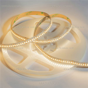 Living room Epistar SMD3528 LED strip LED Strip Light pictures & photos